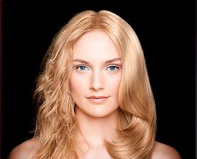 Кератиновое выпрямление волос Kerasilk Goldwell