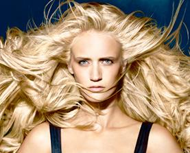 Блондирующая смывка Silk Lift,Oxycur