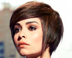 Перманентное выпрямление волос STRUCTURE+SHINE Goldwell до 20 см